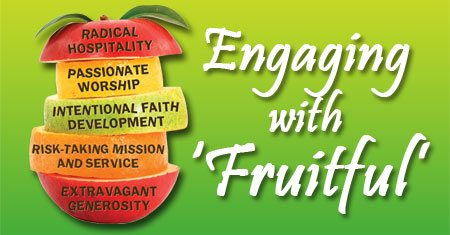 Engaging with 'Fruitful'